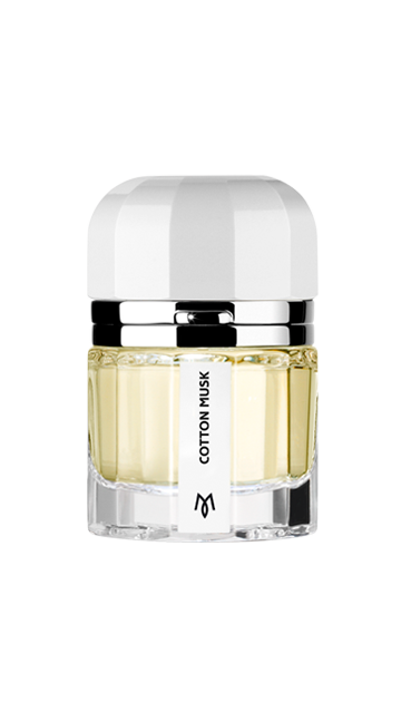 CottonMusk_Perfume50_SF