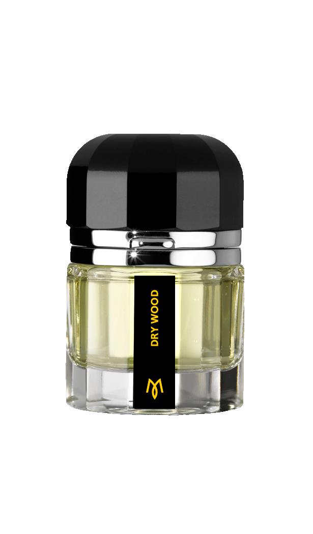 DryWood_Perfume50_SF