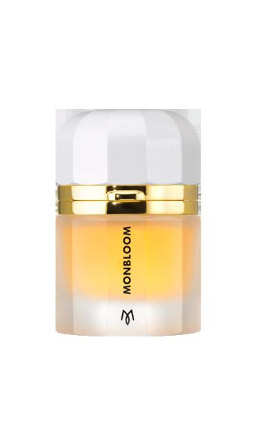 Monbloom_Perfume50_SF