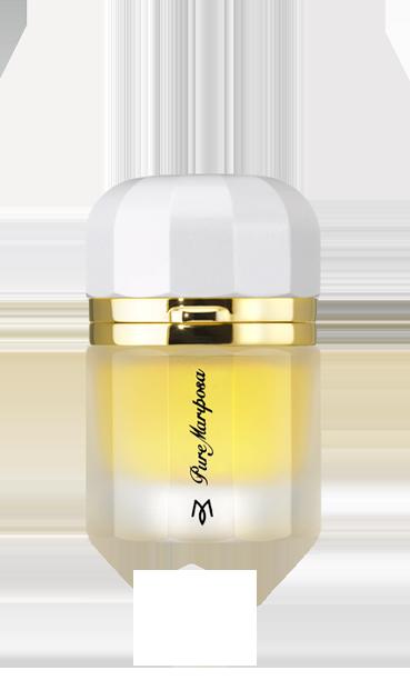 PureMariposa_Perfume50_SF