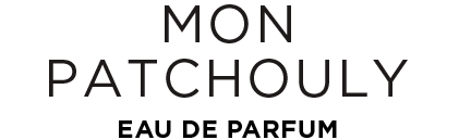 mon-patchouly-logo