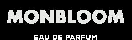 monbloom-logo