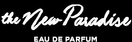 newparadise-logo